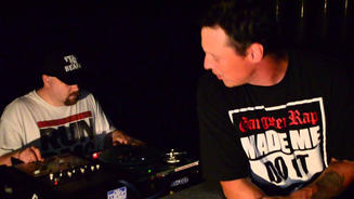 Big J - Mic Check ft DJ K-FLIP