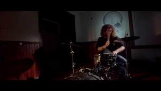 Drum Machine | Donny Yonder