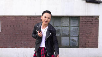 Two Seconds - Barry Szeto (Official Music Video)