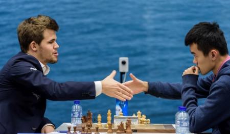 Scacchi e copyright: le mosse degli scacchisti possono godere di tutela?