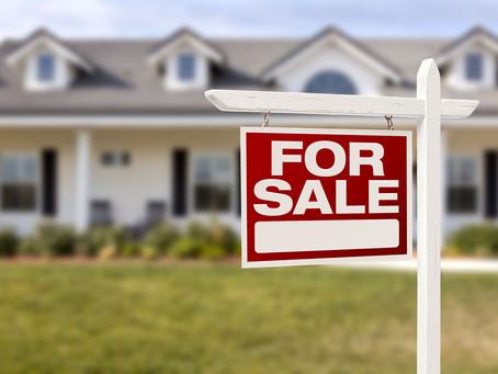Sospensione delle procedure esecutive sull'abitazione principale: alcuni chiarimenti e consigli