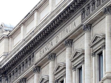 Sconfinamenti su conto corrente: dal 1 gennaio si rischia il default