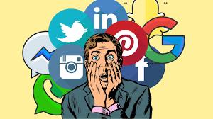 I Social sono liberi di spegnerci?