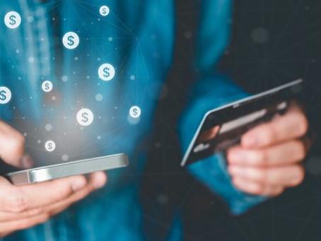 """Dal 1 Dicembre via al """"Cashback"""" per chi paga con app e carte"""