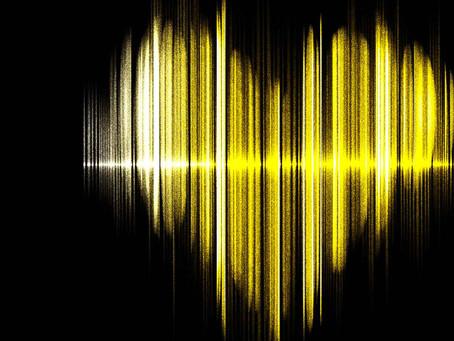 Marchi sonori UE: non è registrabile l'audio di apertura della lattina e il gorgoglìo della bevanda