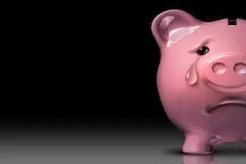 Le banche obbligate a risarcire il danno da illegittima segnalazione alla Centrale Rischi