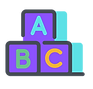 abc_edited.png
