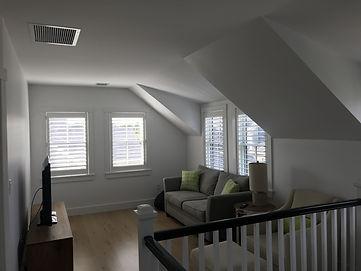 2nd floor living area.jpg