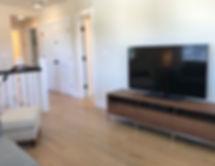 tv room2.jpg