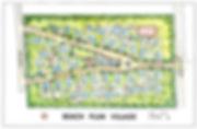 Aerial map of BPV.jpg