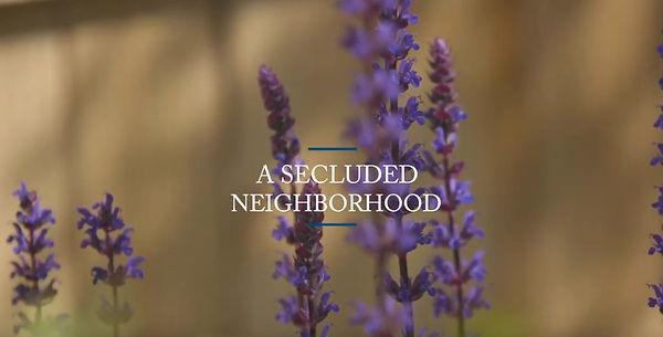 Secluded Neighborhood.jpg