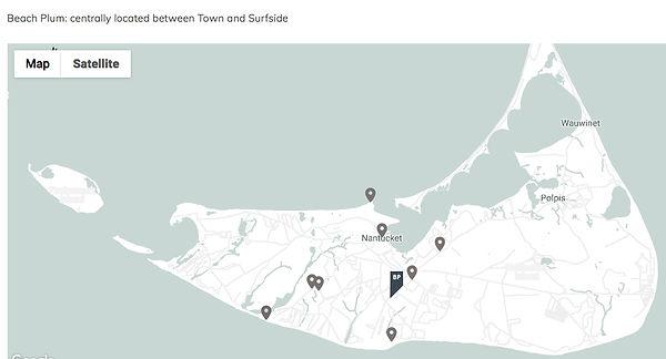 BP Map.jpg