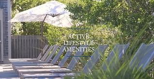 Active Lifestyle Amenities.jpg