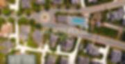 Aerial BPV.jpg