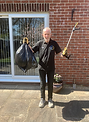 Tom Litter Pick.png