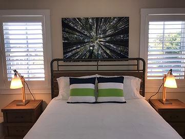 grammy bedroom.jpg