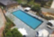 BPV Aerial pool.jpg
