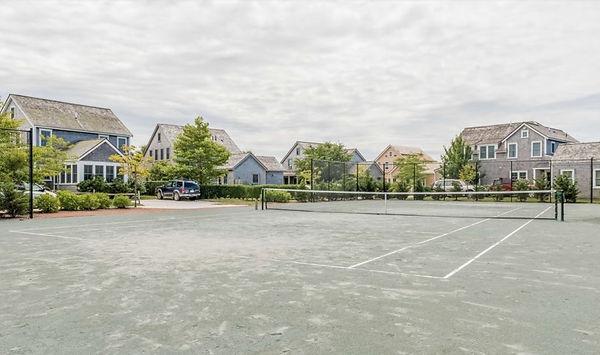 tennis courts.jpg