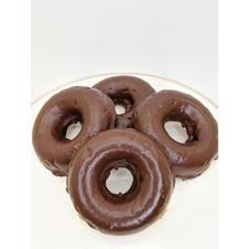 Choco donut.jpg
