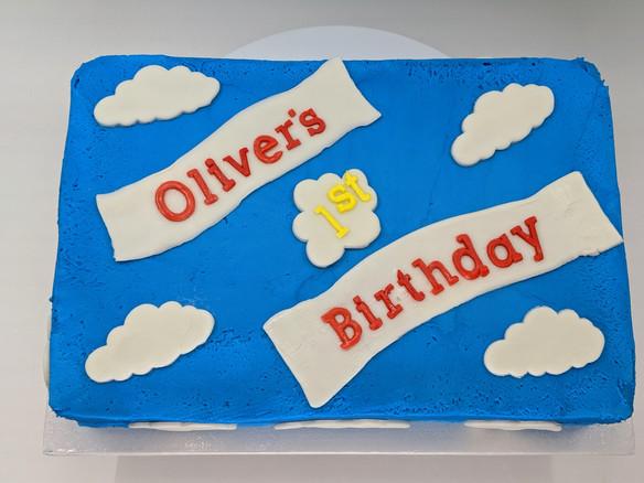 Oliver 1 Toy Story.jpg