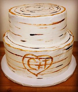 Initial cake.jpg