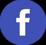 FB for Website.png