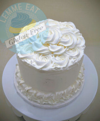 White cake.png