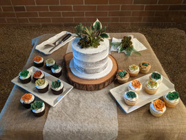 M & M cake.jpg