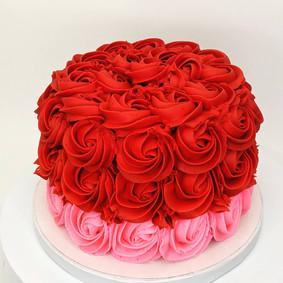 Red rosette.jpg