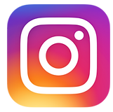 insta for landing page.png