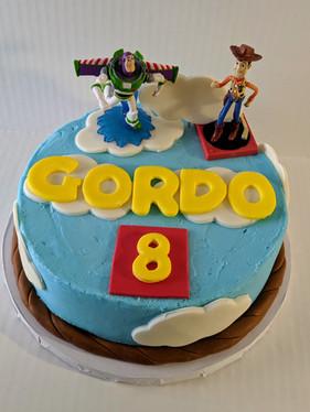 Toy Story 2.jpg