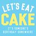 Lets eat cake Melissa 2.png