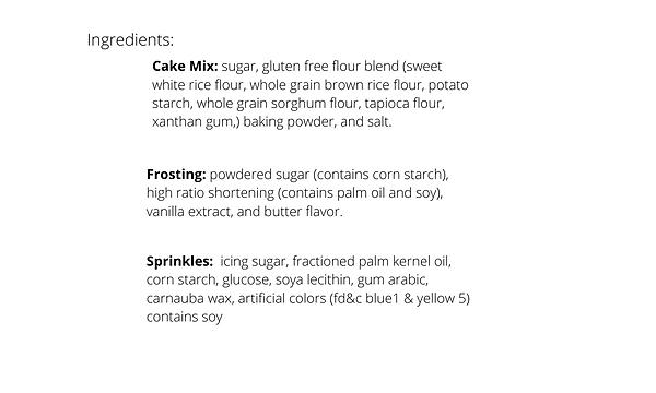 cc ingredients.png