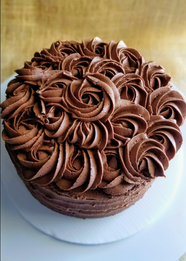 Chocolate Rosette.png