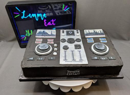 DJ Jam.png