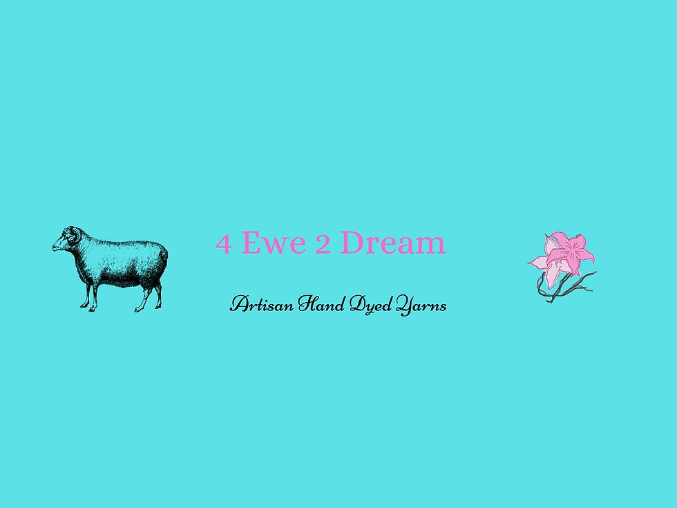 4 Ewe 2 Dream (1).png