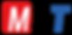MJT-CI-A.png