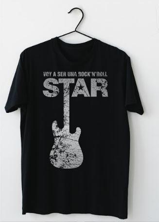 Rock Star.JPG