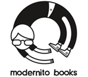 modernito.jpg