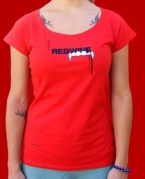 redwine.JPG