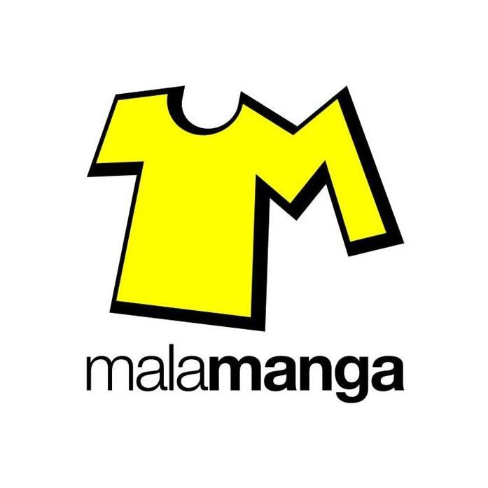 malamanga