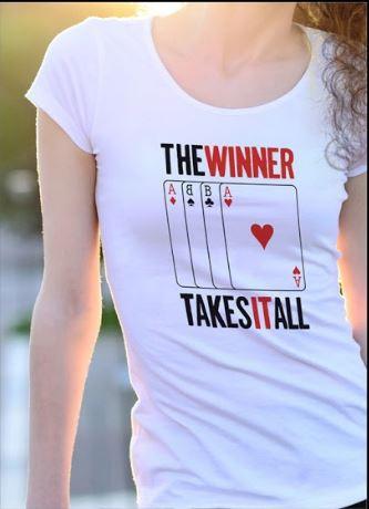 the winner take its all.JPG