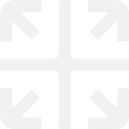 Image Only GREY 25%.png