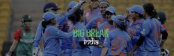 Big Break India
