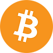 Buy bitcoin, buy bitcoin now, Easiest way to get Bitcoins, Best bitcoin purchase site, The best way to buy bitcoin, Top places to buy bitcoin, Trusted sites to buy Bitcoin, Localbitcoin, local bitcoin, buy bitcoin worldwide, buy bitcoin globally, top places to buy bitcoin, the best way to buy bitcoin, local buy bitcoins, best bitcoin purchase site, easiest way to get bitcoins