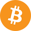 Most secure way to buy bitcoin, Buy bitcoin now, buy bitcoin, buy bitcoin fast, Easiest way to get Bitcoins, Best bitcoin purchase site, The best way to buy bitcoin, Top places to buy bitcoin, Trusted sites to buy Bitcoin, Localbitcoin, local bitcoin, buy bitcoin worldwide, buy bitcoin globally, top places to buy bitcoin, the best way to buy bitcoin, local buy bitcoins, best bitcoin purchase site, easiest way to get bitcoins
