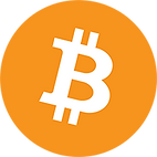 what is cryptocurrency, What is bitcoin, What does bitcoin mean, What is the meaning of bitcoin, What is bitcoin currency, what is crypto, bitcoin what is it, , what does crypto mean, what does mining bitcoin mean, what does cryptocurrency mean, what is meant by cryptocurrency