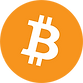 Easiest way to get Bitcoins, Best bitcoin purchase site, The best way to buy bitcoin, Top places to buy bitcoin, Trusted sites to buy Bitcoin, Localbitcoin, local bitcoin, buy bitcoin, buy bitcoin now, buy bitcoin worldwide