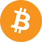 Bitcoin Finland, buy bitcoin kraken, Buy bitcoin Finland, buy btc Finland, Buy bitcoin, local buy bitcoins, buy bitcoin fast, bitcoin a buy, buy bitcoin now reddit, Best place to buy bitcoin, buy bitcoin worldwide
