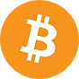 What does cryptocurrency mean, what is cryptocurrency, What is bitcoin, What does bitcoin mean, What is the meaning of bitcoin, What is bitcoin currency, what is crypto, bitcoin what is it , what does crypto mean, what does mining bitcoin mean, what does cryptocurrency mean, what is meant by cryptocurrency, what is btc